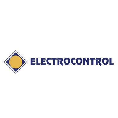 electrocontrol