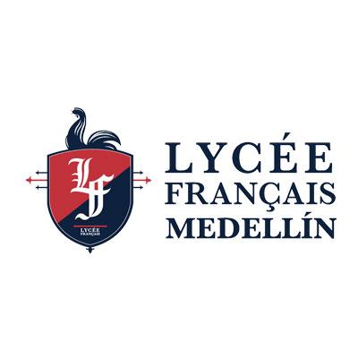 Liceo frances medellin