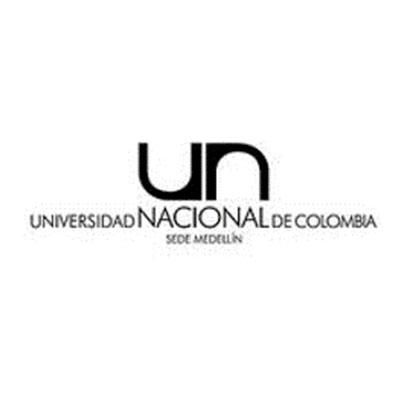 Universidad Nacional sede Medellin